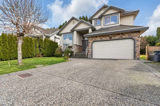 Main Photo: 14198 90 Avenue in Surrey: Bear Creek Green Timbers House for sale : MLS®# R2565581