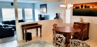 Photo 14: 1157 HYNDMAN Road NW in Edmonton: Zone 35 House for sale : MLS®# E4266521