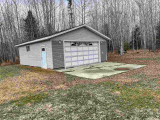 Photo 5: 3370 Calling Lake Drive: Rural Opportunity M.D. House for sale : MLS®# E4236236