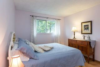 Photo 18: 8227 STRAUSS DRIVE in Vancouver East: Champlain Heights Condo for sale ()  : MLS®# R2009671