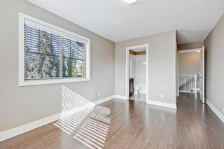 Photo 21: 301 3704 15A Street SW in Calgary: Altadore Apartment for sale : MLS®# A1153007