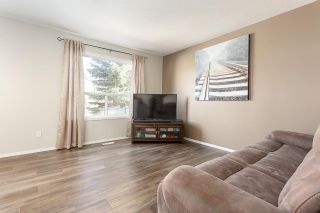 Photo 12: 23 16933 115 Street in Edmonton: Zone 27 House Half Duplex for sale : MLS®# E4239637