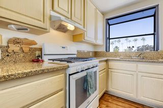 Photo 11: UNIVERSITY HEIGHTS Condo for sale : 2 bedrooms : 4673 Alabama St #6 in San Diego