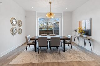 Photo 16: 2704 1 Avenue NW in Calgary: West Hillhurst Detached for sale : MLS®# A1152008