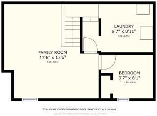 Photo 24: 4923 34A AV NW in Edmonton: Zone 29 House for sale : MLS®# E4207402