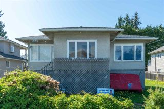 Photo 1: 10947 131 Street in Surrey: Whalley House for sale (North Surrey)  : MLS®# R2569358