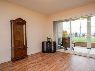 Photo 15: 3 1876 COMOX Avenue in COMOX: CV Comox (Town of) Condo for sale (Comox Valley)  : MLS®# 802918