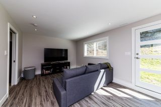 Photo 24: 4788 HIGHLAND Boulevard in North Vancouver: Canyon Heights NV House for sale : MLS®# R2624809