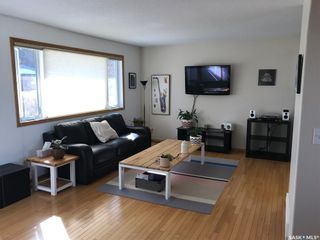 Photo 2: 37 Howell Avenue in Saskatoon: Hudson Bay Park Residential for sale : MLS®# SK845326