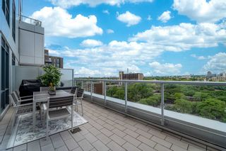 Photo 31: 1108 38 Cameron Street in Toronto: Kensington-Chinatown Condo for sale (Toronto C01)  : MLS®# C4831320