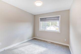 Photo 29: 9606 119 Avenue in Edmonton: Zone 05 House Half Duplex for sale : MLS®# E4237162