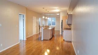 Photo 28: 206 10503 98 Avenue in Edmonton: Zone 12 Condo for sale : MLS®# E4233148