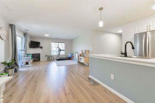 Photo 18: 234 2096 Blackmud Creek Drive in Edmonton: Zone 55 Condo for sale : MLS®# E4237769