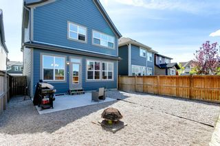 Photo 44: 56 Masters Rise SE in Calgary: Mahogany Detached for sale : MLS®# A1112189