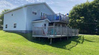 Photo 2: 109 Maple Street in Trenton: 107-Trenton,Westville,Pictou Residential for sale (Northern Region)  : MLS®# 202015640