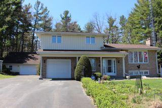 Photo 42: 5144 Oak Hills Road in Bewdley: House for sale : MLS®# 125303