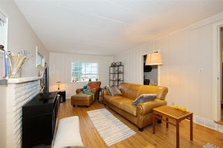 Photo 16: 1676 SW MARINE Drive in Vancouver: Marpole House for sale (Vancouver West)  : MLS®# R2432065