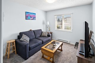 Photo 17: 302 2349 James White Blvd in : Si Sidney North-East Condo for sale (Sidney)  : MLS®# 882015