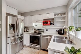 """Photo 7: 17 1561 BOOTH Avenue in Coquitlam: Maillardville Townhouse for sale in """"THE COURCELLES"""" : MLS®# R2602028"""