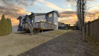 Photo 3: 5129 TERWILLEGAR Boulevard in Edmonton: Zone 14 House for sale : MLS®# E4239580