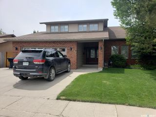 Photo 2: 202 Stillwater Drive in Saskatoon: Lakeview SA Residential for sale : MLS®# SK856975