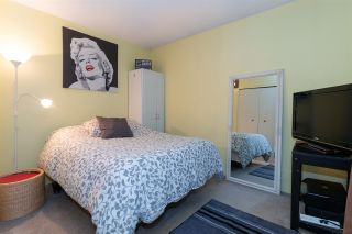 Photo 14: 128 8460 ACKROYD Road in Richmond: Brighouse Condo for sale : MLS®# R2569217