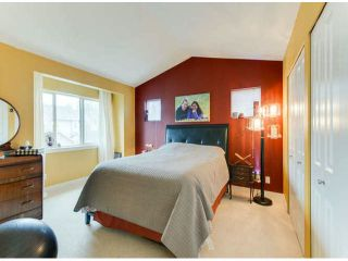 """Photo 14: 317 172A Street in Surrey: Pacific Douglas House for sale in """"SummerField"""" (South Surrey White Rock)  : MLS®# F1423266"""