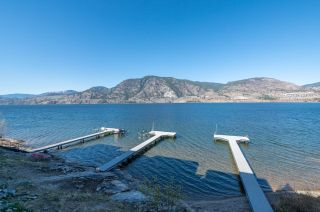 Photo 42: 4039 LAKESIDE Road, in Penticton: House for sale : MLS®# 189178
