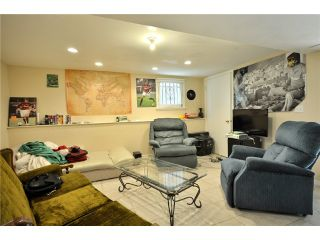 Photo 10: 4377 W 9TH Avenue in Vancouver: Point Grey House for sale (Vancouver West)  : MLS®# V867852
