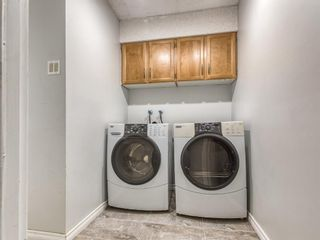 Photo 27: 10 Coach  Manor Rise SW in Calgary: Coach Hill Row/Townhouse for sale : MLS®# A1077472