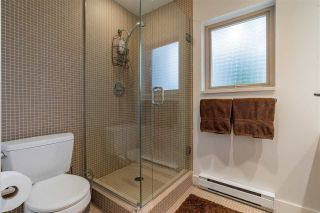 """Photo 16: 2858 WATSON STREET in Vancouver: Mount Pleasant VE Townhouse for sale in """"Domain Townhouse"""" (Vancouver East)  : MLS®# R2514144"""