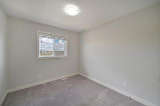 Photo 25: 162 REDSTONE Drive in Calgary: Redstone Semi Detached for sale : MLS®# A1102876