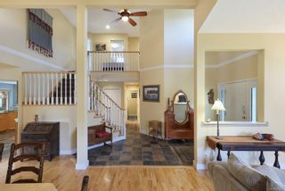Photo 25: 880 Monarch Dr in : CV Crown Isle House for sale (Comox Valley)  : MLS®# 879734