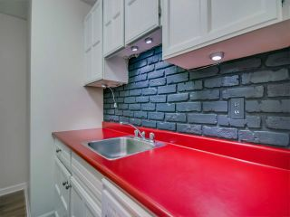 Photo 12: # 218 710 E 6TH AV in Vancouver: Mount Pleasant VE Condo for sale (Vancouver East)  : MLS®# V1071034