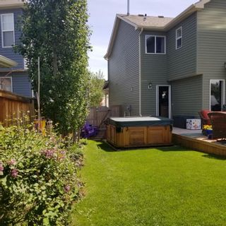 Photo 23: 175 Auburn Bay Heights SE in Calgary: Auburn Bay Detached for sale : MLS®# A1064483