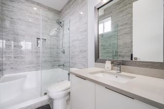 Photo 25: 6340 CHARBRAY Place in Surrey: Cloverdale BC House for sale (Cloverdale)  : MLS®# R2583986