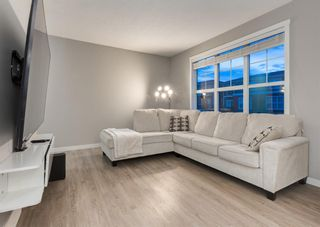 Photo 17: 604 428 NOLAN HILL Drive NW in Calgary: Nolan Hill Row/Townhouse for sale : MLS®# A1150776