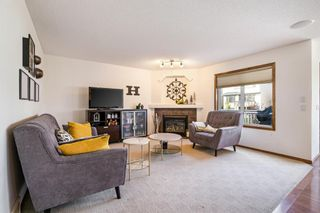 Photo 14: 92 Panamount Lane NW in Calgary: Panorama Hills Detached for sale : MLS®# A1146694