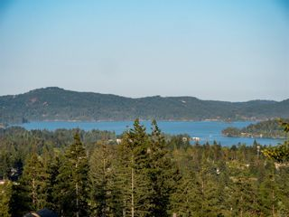 Photo 6: Proposed Lot 1 Clarkson Pl in : Sk Broomhill Land for sale (Sooke)  : MLS®# 850311