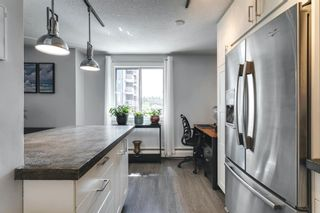 Photo 8: 504 1311 15 Avenue SW in Calgary: Beltline Apartment for sale : MLS®# A1120728