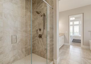 Photo 16: 29 Artesia Pointe: Heritage Pointe Detached for sale : MLS®# A1118382