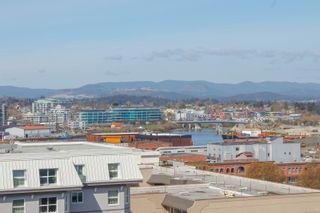 Photo 16: 231 770 Fisgard St in : Vi Downtown Condo for sale (Victoria)  : MLS®# 871900