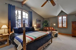 Photo 27: 17 Canyon Road: Canmore Detached for sale : MLS®# A1048587