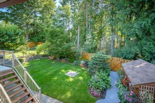 Photo 27: 2153 Anna Pl in : CV Courtenay East House for sale (Comox Valley)  : MLS®# 882703