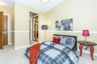"""Photo 14: 505 8258 207A Street in Langley: Willoughby Heights Condo for sale in """"Yorkson Creek - Walnut Ridge 3"""" : MLS®# R2299801"""