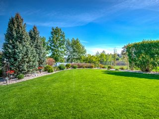 Photo 43: 71 Elgin Estates Hill SE in Calgary: McKenzie Towne Detached for sale : MLS®# A1031075