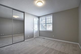 Photo 20: 240 ELGIN MEADOWS Gardens SE in Calgary: McKenzie Towne Semi Detached for sale : MLS®# A1014600