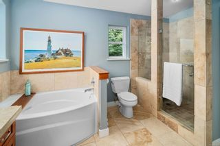 Photo 42: 10015 West Coast Rd in : Sk French Beach House for sale (Sooke)  : MLS®# 866224
