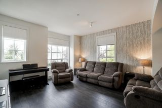 Photo 20: 1 8438 207A STREET in Langley: Willoughby Heights Townhouse for sale : MLS®# R2485839