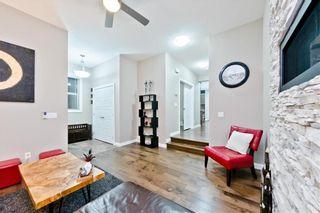 Photo 10: REDSTONE PA NE in Calgary: Redstone House for sale